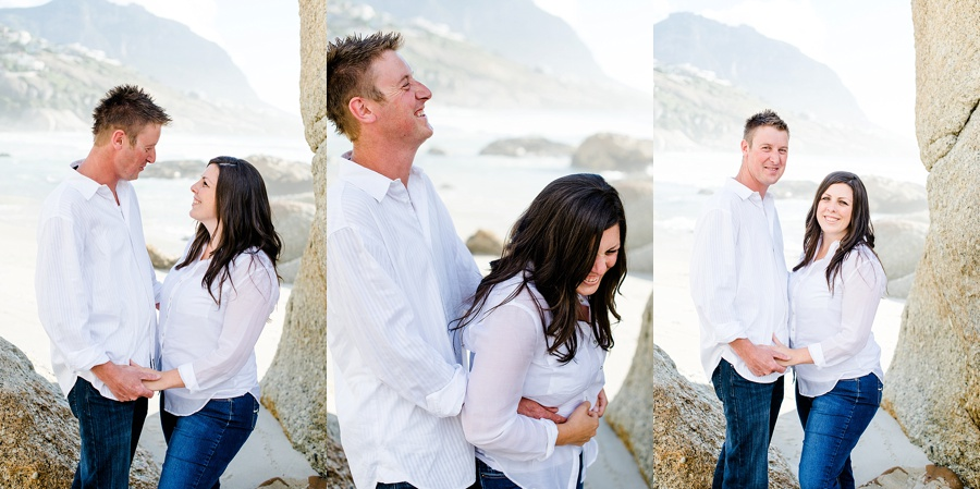 Darren Bester Photography - Cape Town Photographer - The Burns Family_0014.jpg