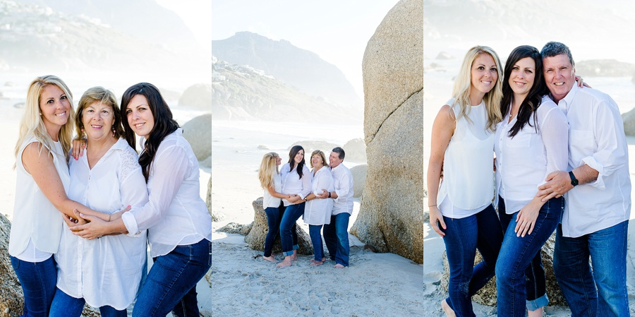 Darren Bester Photography - Cape Town Photographer - The Burns Family_0018.jpg