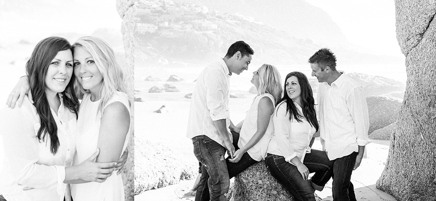 Darren Bester Photography - Cape Town Photographer - The Burns Family_0019.jpg