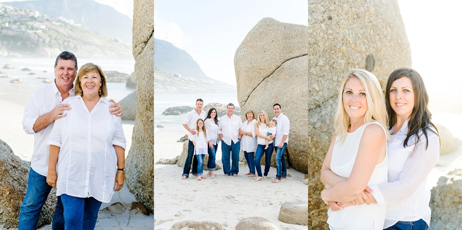 Darren Bester Photography - Cape Town Photographer - The Burns Family_0024.jpg