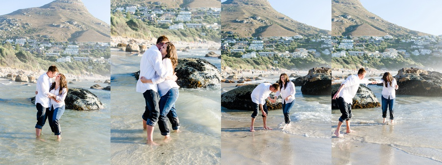 Darren Bester Photography - Cape Town Photographer - The Burns Family_0028.jpg