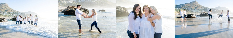 Darren Bester Photography - Cape Town Photographer - The Burns Family_0030.jpg
