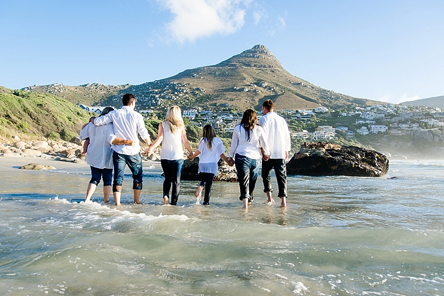 Darren Bester Photography - Cape Town Photographer - The Burns Family_0031.jpg