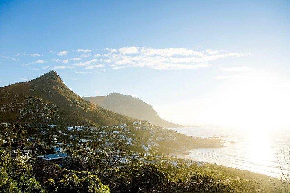 Darren-Bester-Photography-Cape-Town-Photographer-The-Burns-Family_0032.jpg