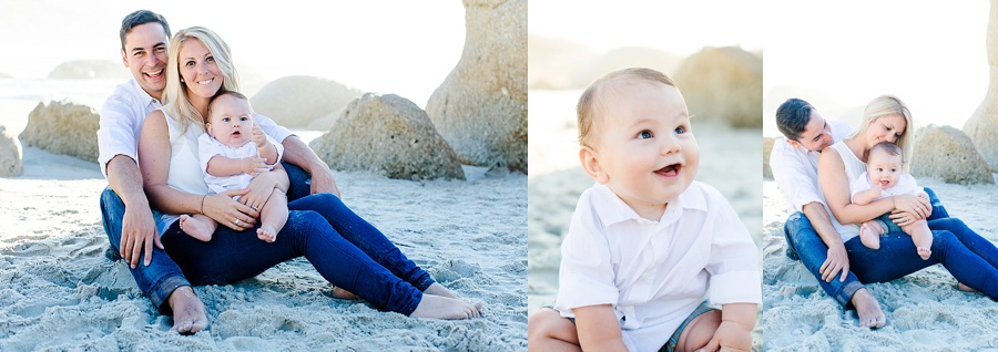 Darren Bester Photography - Cape Town Photographer - The Burns Family_0033.jpg