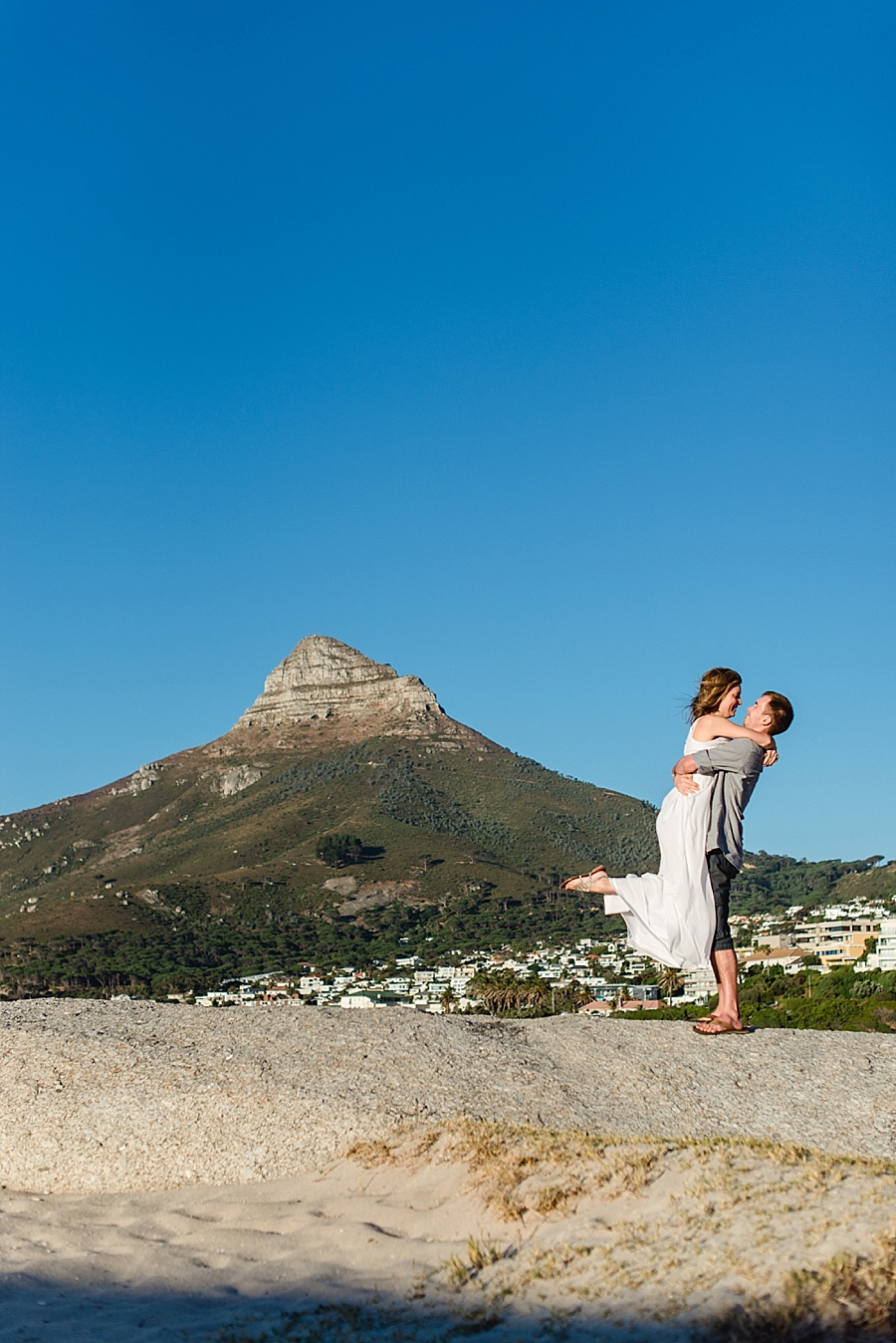 Darren Bester Photography - Cape Town - Rachel and Staff_0014.jpg
