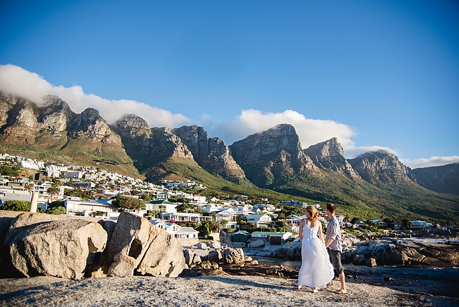 Darren Bester Photography - Cape Town - Rachel and Staff_0018.jpg
