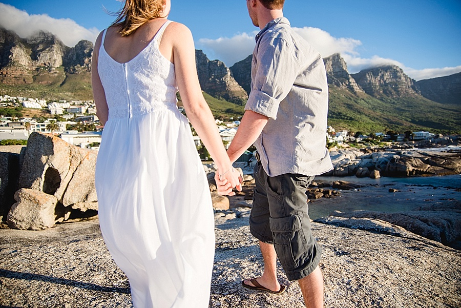 Darren Bester Photography - Cape Town - Rachel and Staff_0019.jpg