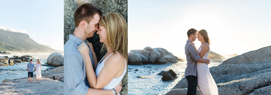 Darren Bester Photography - Cape Town - Rachel and Staff_0025.jpg