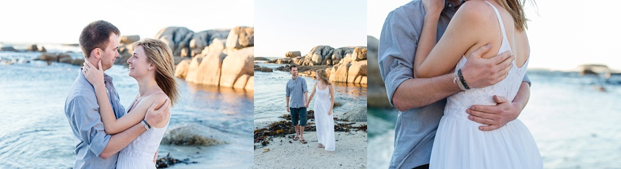 Darren Bester Photography - Cape Town - Rachel and Staff_0026.jpg