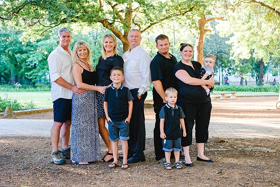 Darren Bester Photography - The Redeker Family_0001.jpg