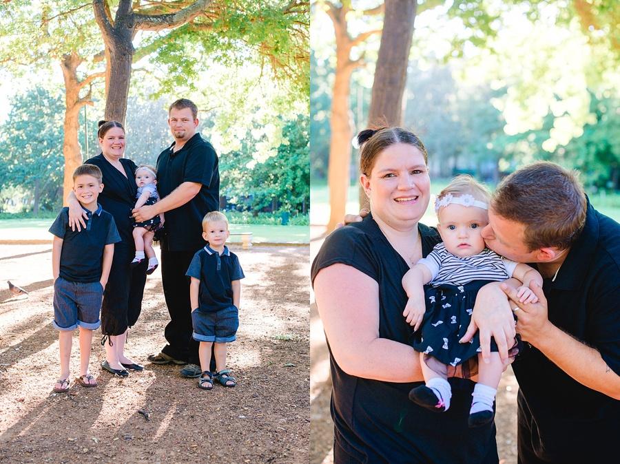 Darren Bester Photography - The Redeker Family_0002.jpg