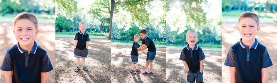 Darren Bester Photography - The Redeker Family_0006.jpg