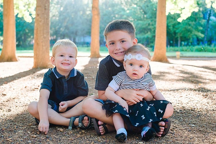 Darren Bester Photography - The Redeker Family_0007.jpg