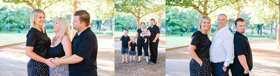 Darren Bester Photography - The Redeker Family_0008.jpg
