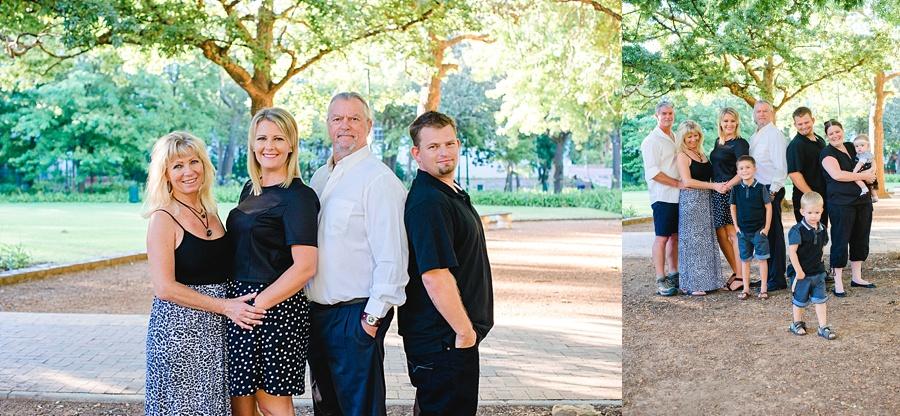 Darren Bester Photography - The Redeker Family_0009.jpg