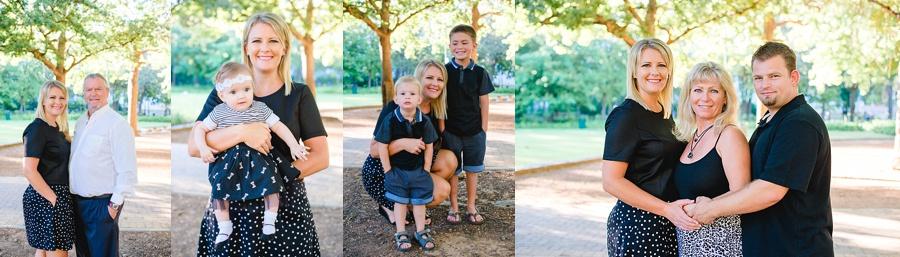 Darren Bester Photography - The Redeker Family_0011.jpg