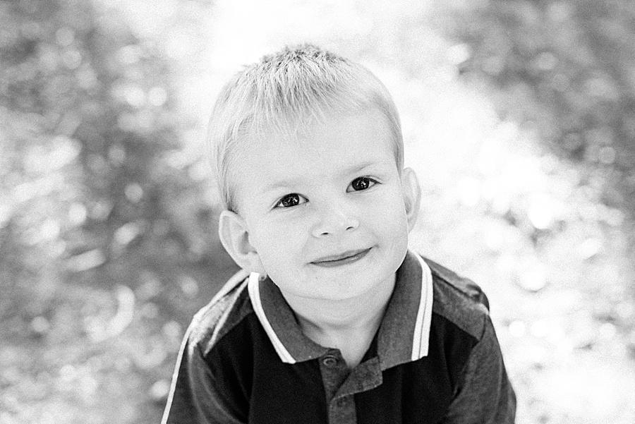 Darren Bester Photography - The Redeker Family_0020.jpg