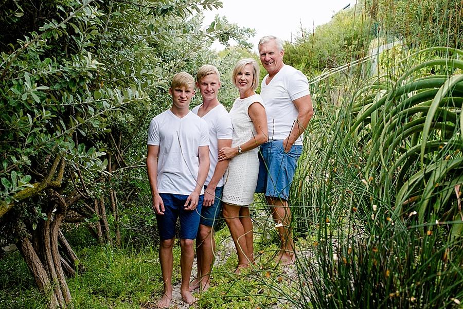 Darren Bester Photography - The Swanepoel Family_0001.jpg