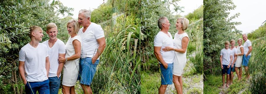 Darren Bester Photography - The Swanepoel Family_0002.jpg