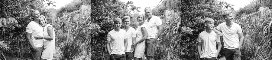 Darren Bester Photography - The Swanepoel Family_0003.jpg