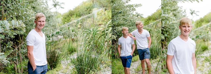 Darren Bester Photography - The Swanepoel Family_0005.jpg
