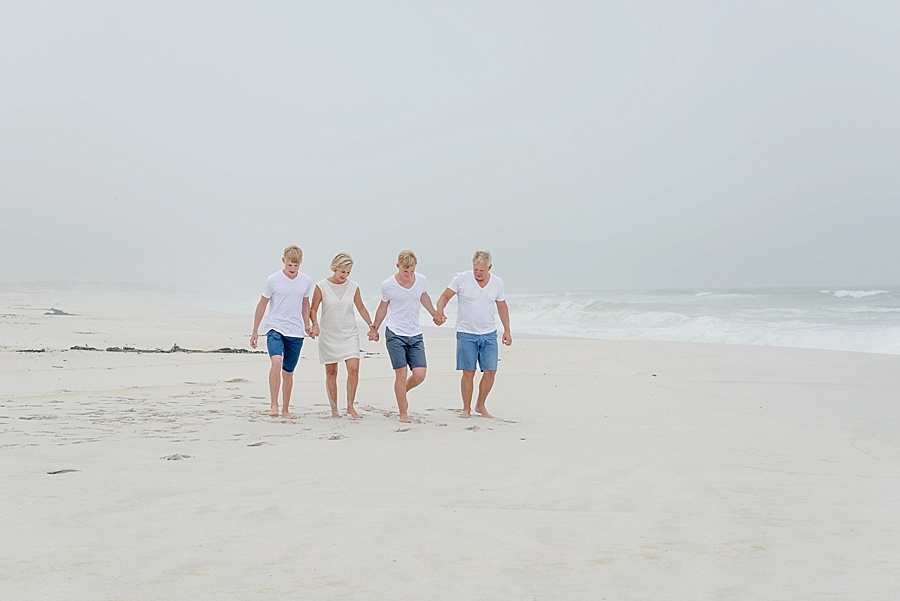 Darren Bester Photography - The Swanepoel Family_0007.jpg