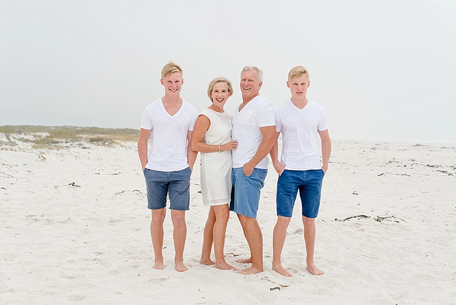 Darren Bester Photography - The Swanepoel Family_0008.jpg