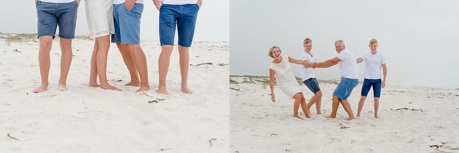 Darren Bester Photography - The Swanepoel Family_0009.jpg