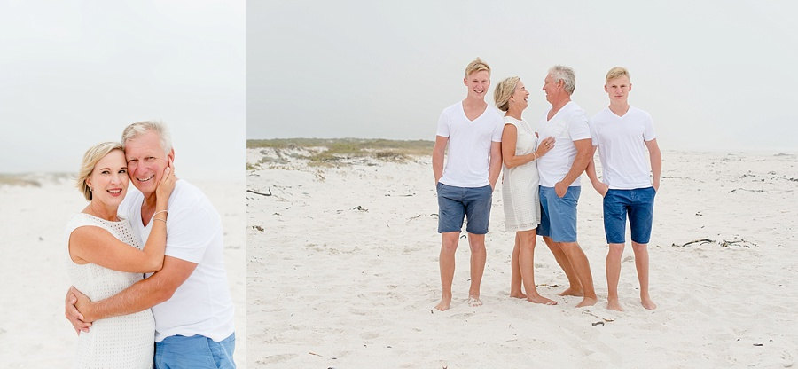 Darren Bester Photography - The Swanepoel Family_0012.jpg