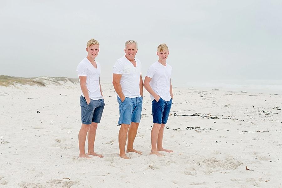 Darren Bester Photography - The Swanepoel Family_0013.jpg