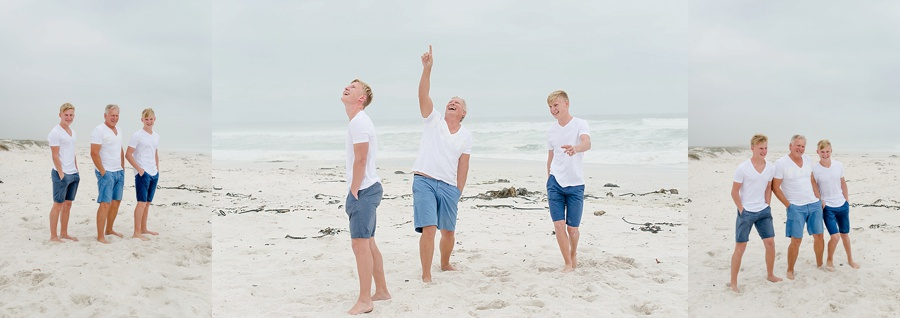 Darren Bester Photography - The Swanepoel Family_0014.jpg