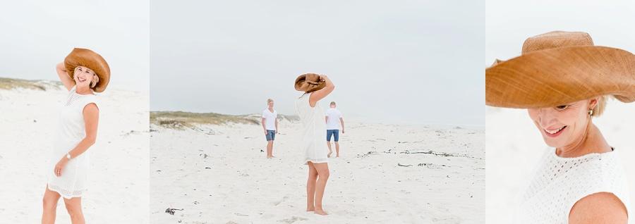 Darren Bester Photography - The Swanepoel Family_0015.jpg