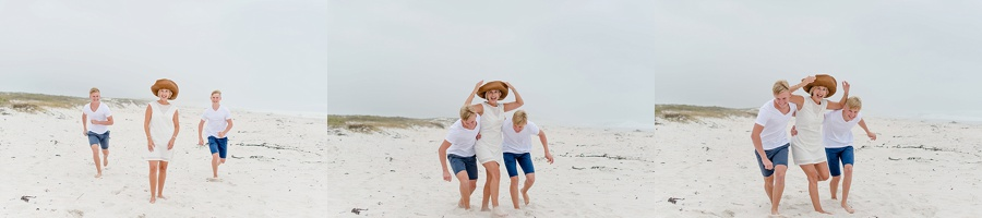 Darren Bester Photography - The Swanepoel Family_0016.jpg