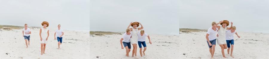 Darren Bester Photography - The Swanepoel Family_0016.jpg
