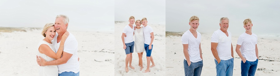 Darren Bester Photography - The Swanepoel Family_0018.jpg