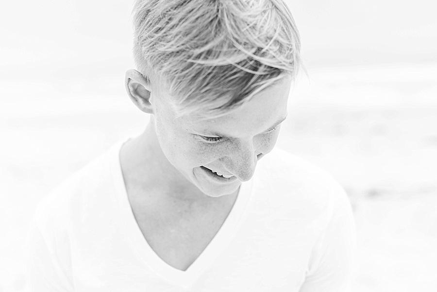 Darren Bester Photography - The Swanepoel Family_0020.jpg
