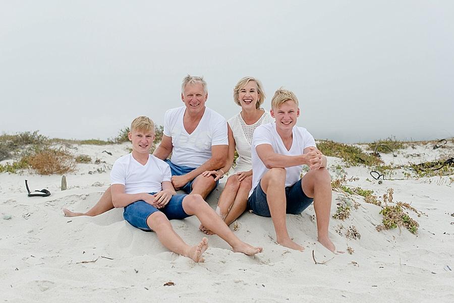 Darren Bester Photography - The Swanepoel Family_0022.jpg