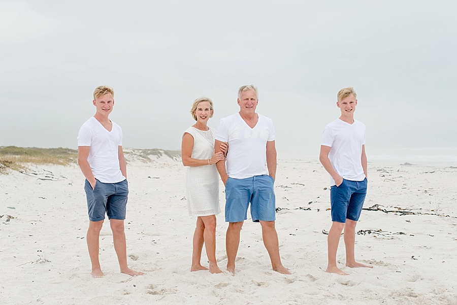 Darren Bester Photography - The Swanepoel Family_0023.jpg