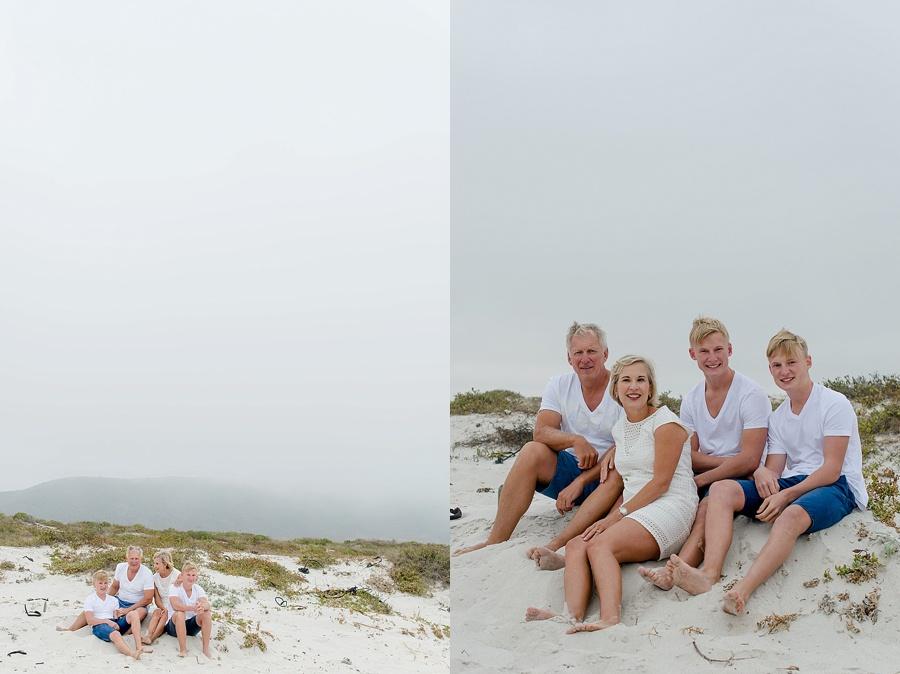 Darren Bester Photography - The Swanepoel Family_0024.jpg