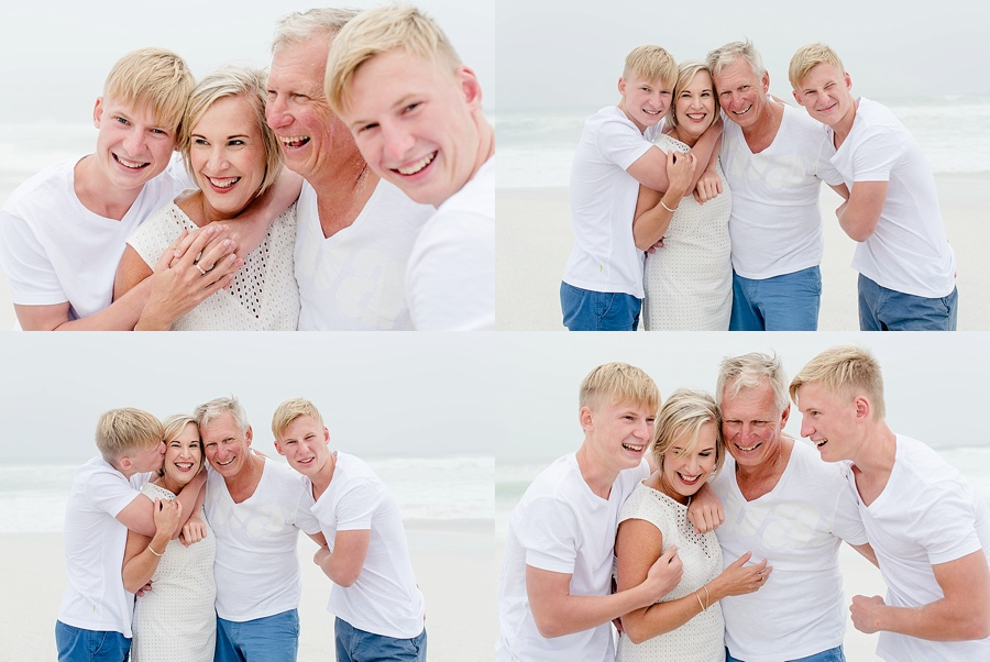 Darren Bester Photography - The Swanepoel Family_0028.jpg