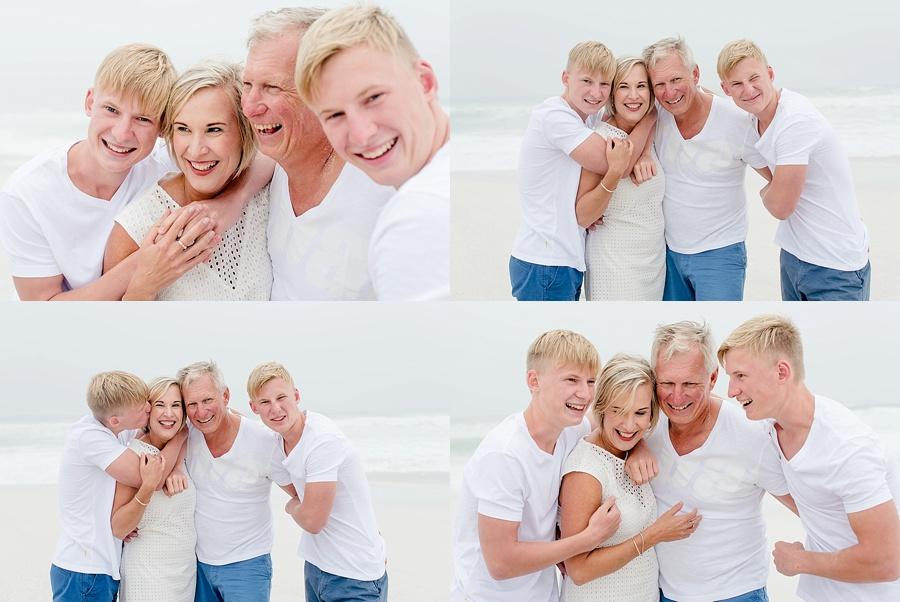 Darren Bester Photography - The Swanepoel Family_0028.jpg