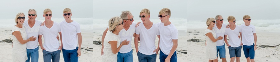 Darren Bester Photography - The Swanepoel Family_0029.jpg
