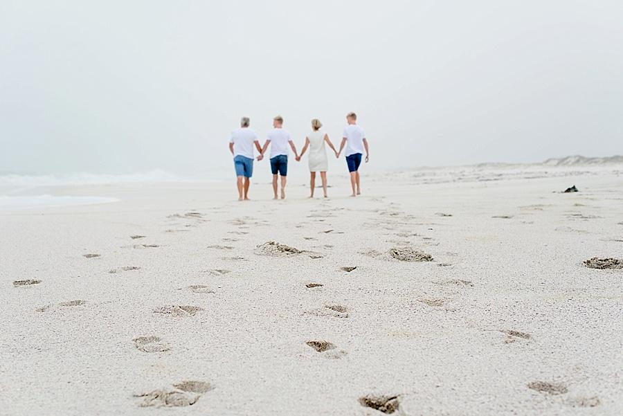 Darren Bester Photography - The Swanepoel Family_0031.jpg
