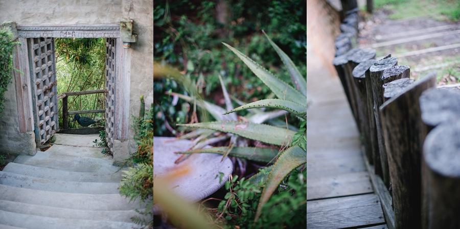 Darren Bester Photography - Garden Route - Emily Moon_0015.jpg