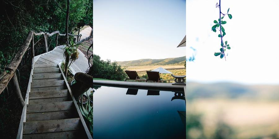 Darren Bester Photography - Garden Route - Emily Moon_0018.jpg