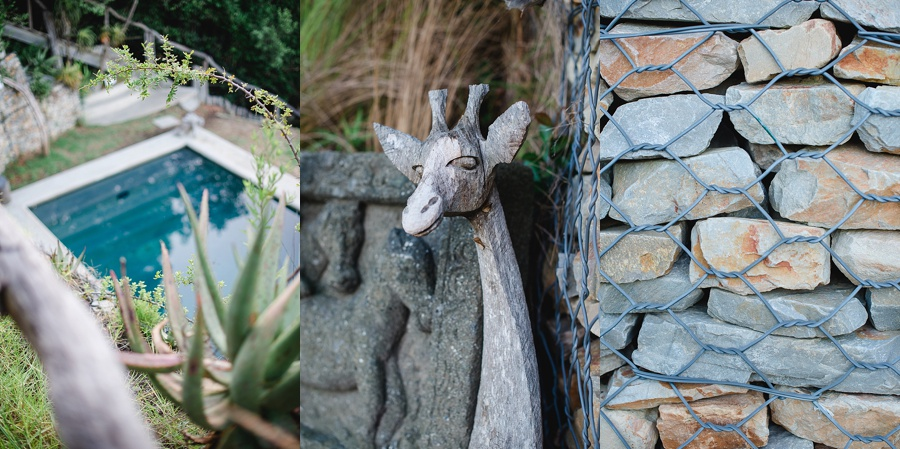 Darren Bester Photography - Garden Route - Emily Moon_0019.jpg
