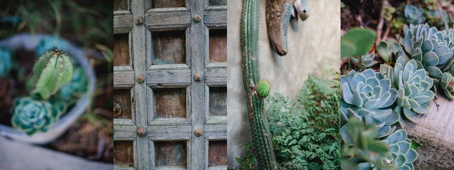 Darren Bester Photography - Garden Route - Emily Moon_0020.jpg