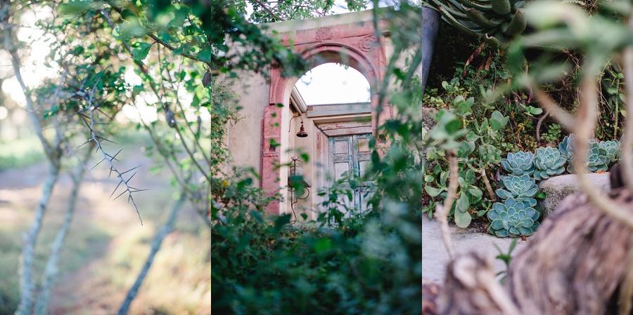 Darren Bester Photography - Garden Route - Emily Moon_0021.jpg