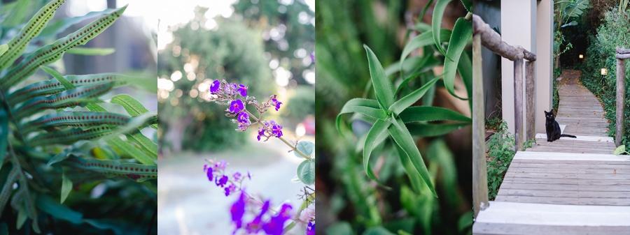 Darren Bester Photography - Garden Route - Emily Moon_0024.jpg